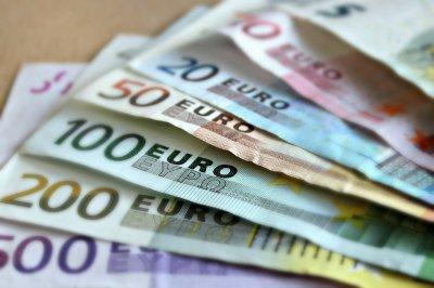 ЕК с план от 3 млрд. евро в подкрепа на демократите в Беларус