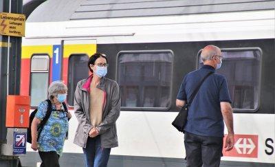 Германия премахва ограниченията за пристигащи от България със сухопътен транспорт