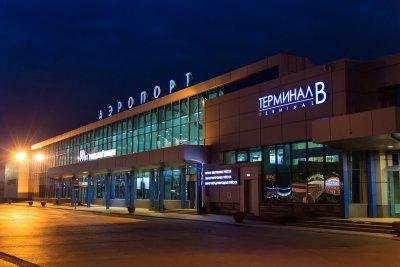 Ще засегне ли полетите до Русия заобикалянето на Беларус по въздух