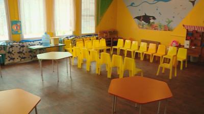 Защо хиляди деца останаха без места в столичните детски градини?
