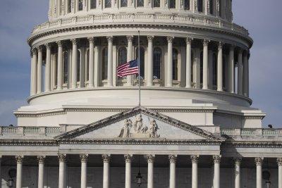 САЩ наложи санкции срещу Божков и Пеевски