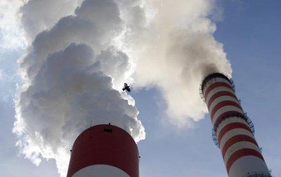 60% от българите живеят при замърсяване с фини прахови частици над нормата
