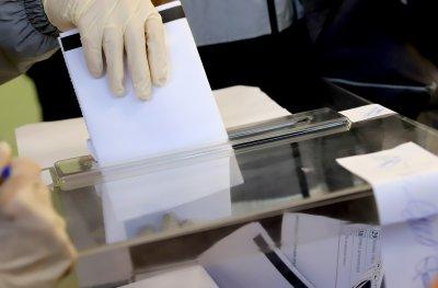 "Къде има риск от купен или контролиран вот, според ""Антикорупционен фонд"""