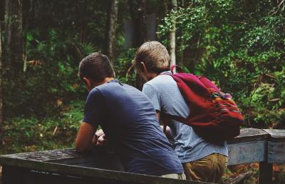 Училищата ще решават кои ученици да отидат на безплатна почивка
