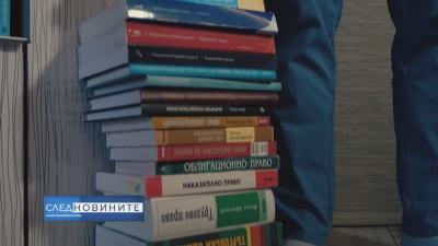 Образование в минало време: Защо в университетите продължават да се учат архаизми?