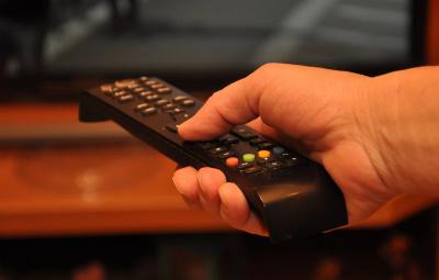EBU временно преустанови членството на беларуската обществена телевизия