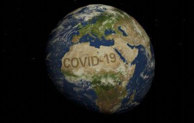 """""""Nature"""": Производството на антитела след инфекция с COVID-19 продължава цял живот"""