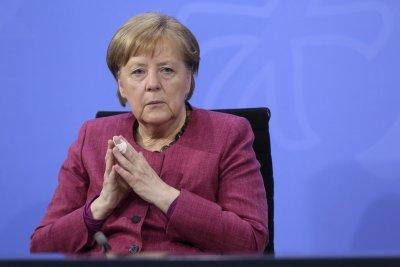 Шпионски скандал заплашва да обтегне отношенията между Берлин и Вашингтон