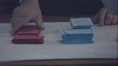 Навършват се 31 години от първите демократични избори в България