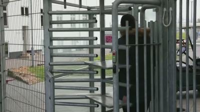Дания пренасочва кандидати за убежище извън Европа