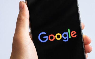 Франция глоби Гугъл с 220 млн. евро