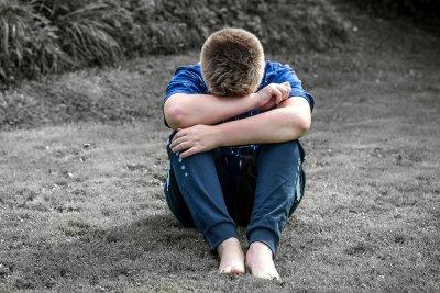 Деца убили деца: Разтърсващи истории за погубен живот