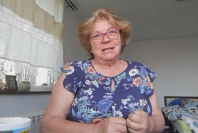 Румяна Дечева, Обществен съвет на ЦИК: Ще се справим с изборите