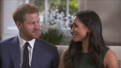 Принц Хари и Меган станаха родители за втори път - вижте как се казва дъщеря им