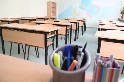 Наказват директори на училища заради подменени диктовки на изпита за 4-ти клас