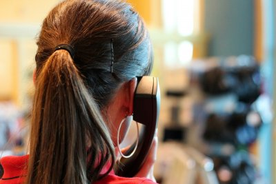 Нова възможност за работа за жертвите на домашно насилие