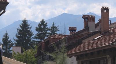 Преди летния сезон: Ваксинират туристическия бранш в Банско