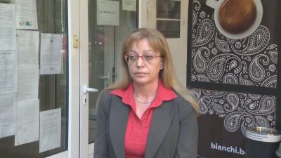 Окръжна прокуратура - София: Детето от Ковачевци е починало от задушаване