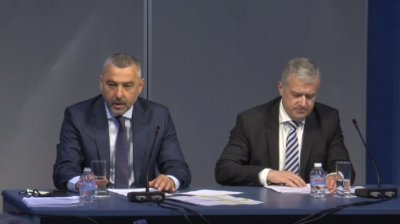 МВнР: Очакват ни безпрецедентни избори в чужбина заради големия брой секции