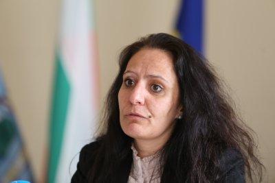 """КПКОНПИ установи конфликт на интереси за кмета на столичния район """"Красно село"""""""