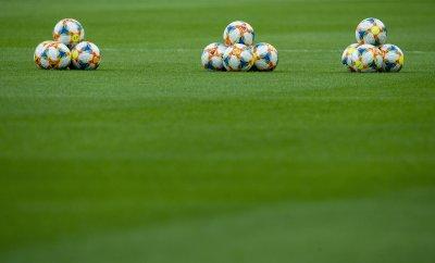 Клубовете от Англия със солена глоба след провала на Суперлигата