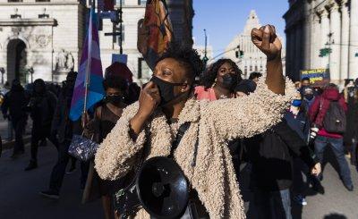 Град в САЩ ще изплаща репарации на афроамериканското си население