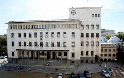 """БНБ: Всички банки в България са предприели ограничителни мерки към санкционираните по закона """"Магнитски"""""""