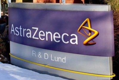 """Белгийски съд разпореди: """"Астра Зенека"""" да достави дължимите дози ваксини на ЕС"""