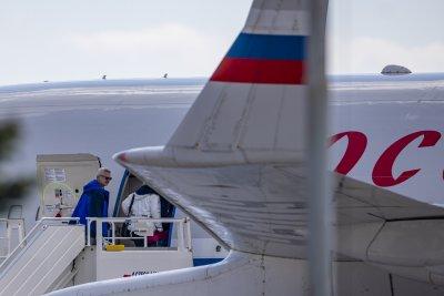 Русия възобновява полетите до България от 28 юни