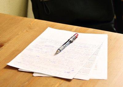 Вижте верните отговори от изпита по математика за 10-и клас