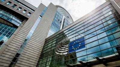 ЕС въведе четвъртия пакет санкции срещу Беларус