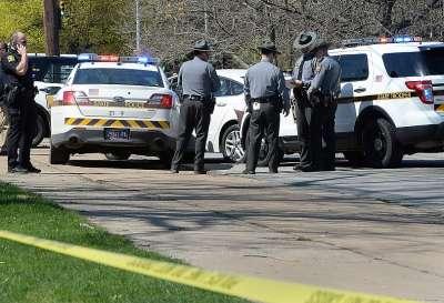 Един човек е загинал, най-малко 12 са ранени при стрелба край американския град Финикс