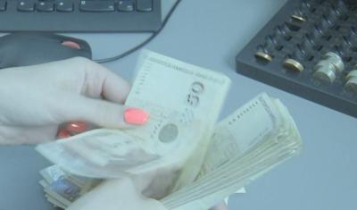 Отпускат нови 55 млн. лева за фирми, засегнати от мерките