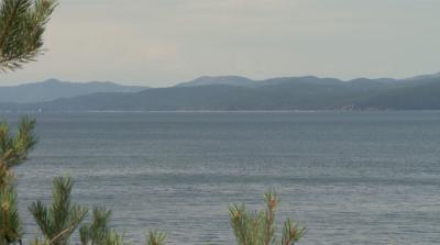 73 водоема в страната са в критично състояние