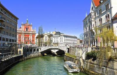 Словения обявява край на епидемията от COVID-19, но запазва част от мерките