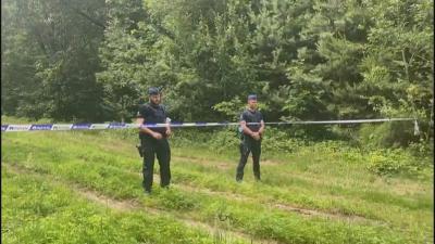 В Белгия откриха тялото на издирвания беглец Юрген Конингс