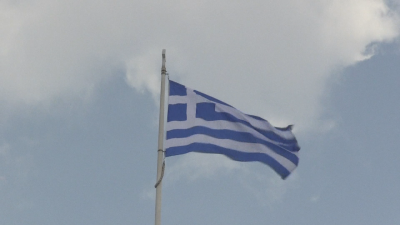 И наземният градски транспорт ще стачкува в Гърция - спира метрото в Атина
