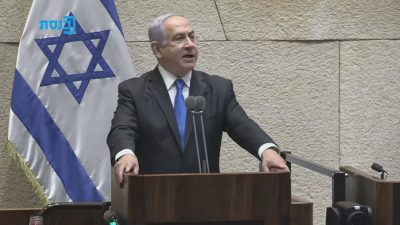 Бенет е новият премиер на Израел