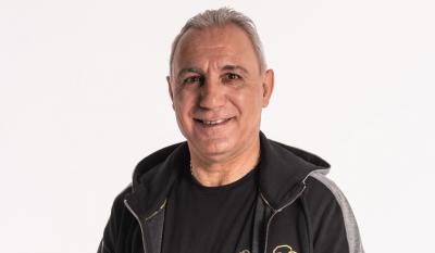 Христо Стоичков: Честито на Кристиано