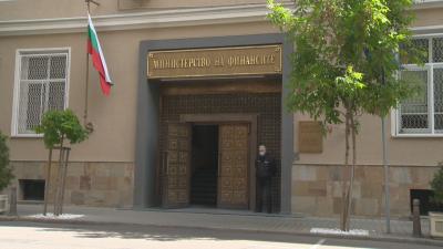 """Добавиха още 21 имена, които попадат в обхвата на санкциите по """"Магнитски"""" (ОБЗОР)"""