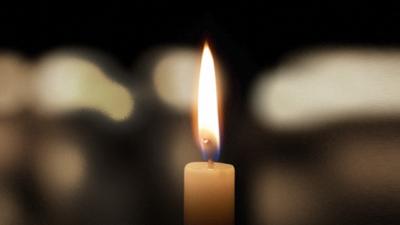 Почина журналистката Стефка Калева