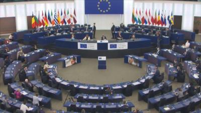 Конференция за бъдещето на Европа: ЕС започва мащабни дебати за промени
