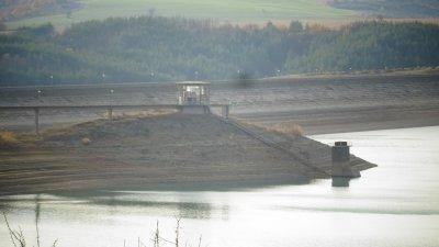 ВКП се самосезира за ремонт на язовири със средства на Държавната консолидационна компания