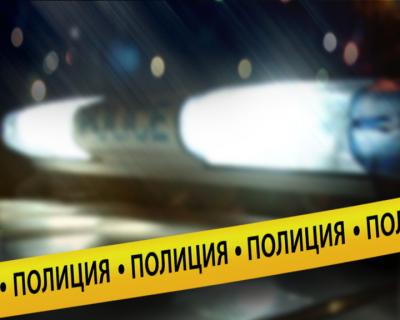 Откриха мъртва жена в дома ѝ в Русенско, задържаха мъжа ѝ