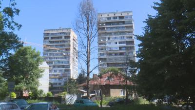 Живеещите в блок в Русе плащат сметките за ток и вода на общински филиал