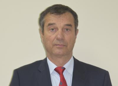 """Санкционираният по """"Магнитски"""" Илко Желязков е подал оставка от поста си в Бюрото за контрол на СРС"""