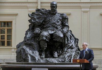 Путин преди срещата с Байдън: Отношенията Русия - САЩ са в най-ниската си точка за последните години