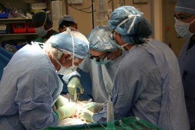Предлагат създаване на експертни съвети за трансплантациите