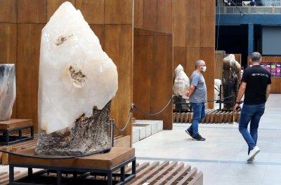 """Музеят """"Земята и хората"""" отбеляза своя празник с изложба от дарители"""
