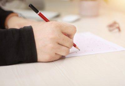 Вижте верните отговори от изпита по БЕЛ за 7-и клас